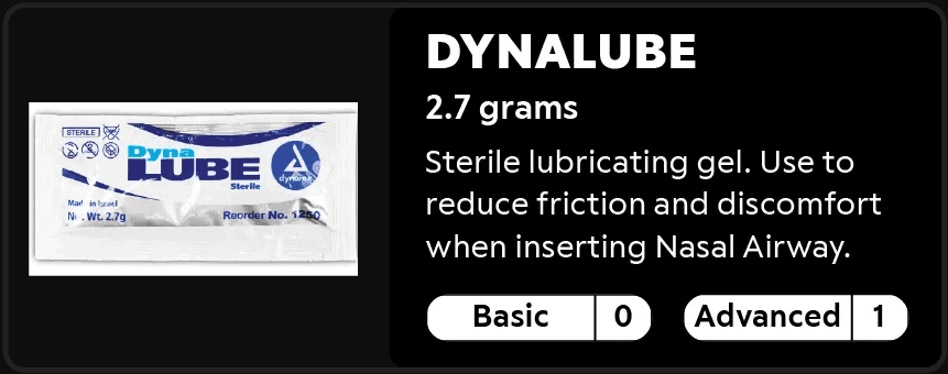 DynaLube