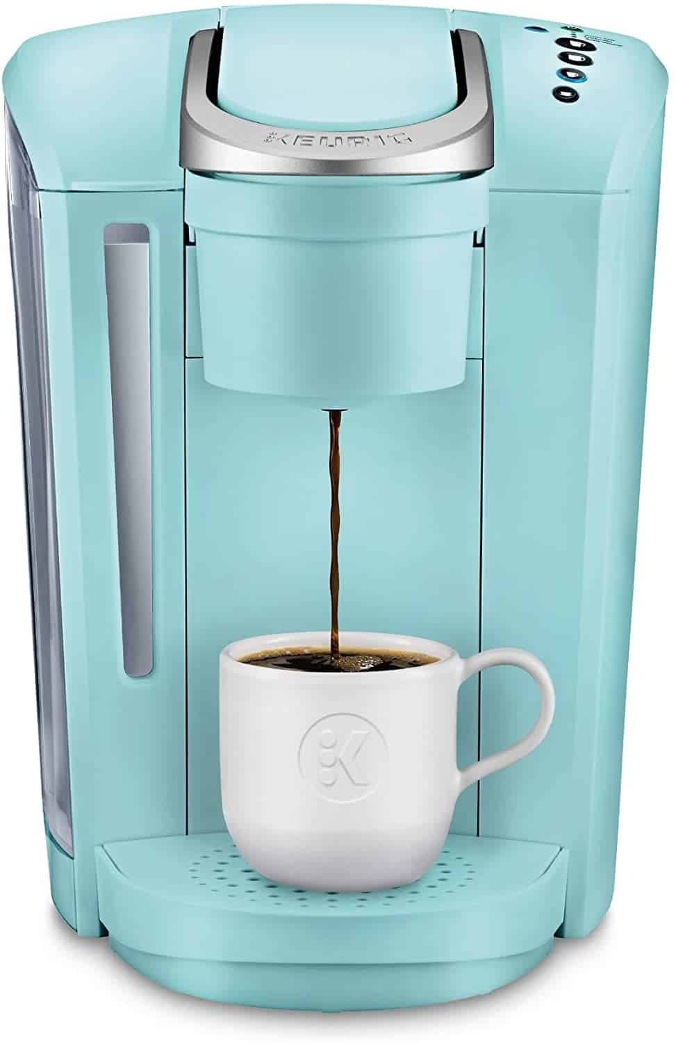 K-Select Coffee Maker - Oasis